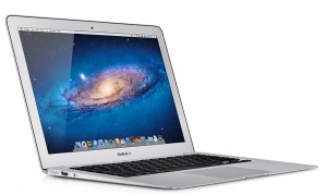 macbook air repair bournemouth