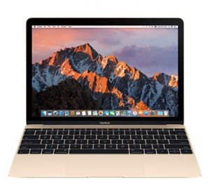 macbook 12 repair bournemouth