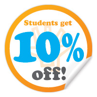 iphone student discount