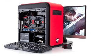PC Repair Bournemouth
